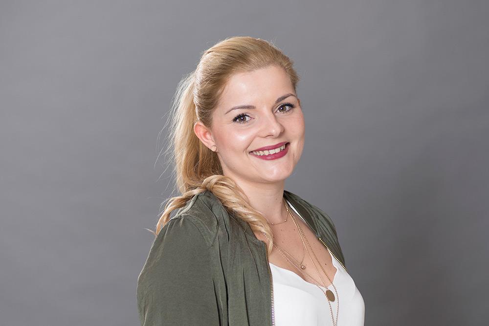 Chantal Friseur Stile Libero Neckarhausen